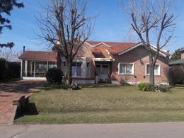 Foto Casa en Venta en  San Patricio,  Countries/B.Cerrado (Moreno)  COUNTRY SAN PATRICIO