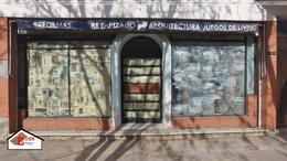 Foto Local en Venta en  Rosario,  Rosario  Gaboto al 1700