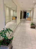 Foto Departamento en Alquiler temporario en  Barrio Norte ,  Capital Federal  LAS HERAS al 3300