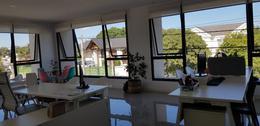 Foto Oficina en Alquiler en  Cerro De Las Rosas,  Cordoba  Oficina Tejeda Cerro de las Rosas Alquilo 50m2