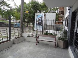 Foto Departamento en Venta en  Pocitos Nuevo ,  Montevideo  IDEAL INVERSIONISTAS