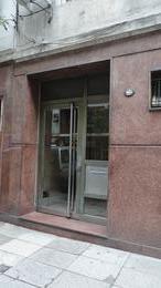Foto Departamento en Alquiler en  Palermo ,  Capital Federal  Guemes 3722