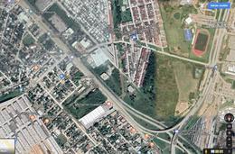 Foto Terreno en Renta | Venta en  Altamira,  Altamira  Terreno en Venta/Renta en Carretera Tampico Mante