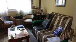 Foto Oficina en Venta en  San Telmo ,  Capital Federal  Perú al 600