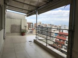Foto Departamento en Venta en  Belgrano R,  Belgrano  Avenida Cramer al 2400