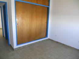 Foto Departamento en Alquiler en  Neuquen,  Confluencia  FELIX SAN MARTIN al 300