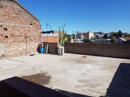 Foto Departamento en Venta en  Lanús Este,  Lanús  Aguilar al 4100