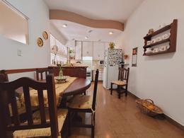 Foto Departamento en Venta en  Villa Ballester,  General San Martin  Independencia al 5100