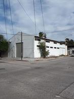Foto Bodega Industrial en Renta en  Las Garzas,  La Paz  Las Garzas