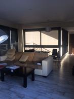 Foto Departamento en Alquiler temporario en  Olivos-Vias/Rio,  Olivos  Solis 2300