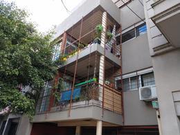 Foto Departamento en Venta en  Saavedra ,  Capital Federal  Mariano Acha al 3500