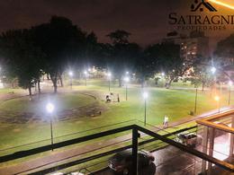 Foto Departamento en Venta en  La Plata ,  G.B.A. Zona Sur  12 e/ 39 y 40