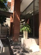 Foto Departamento en Venta en  Belgrano ,  Capital Federal  Mendoza al 1800