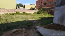 Foto Local en Alquiler en  Concordia ,  Entre Rios  San Lorenzo O N°820