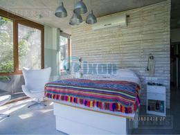 Foto Casa en Venta en  San Jacinto,  Countries/B.Cerrado  Barrio cerrado San Jacinto