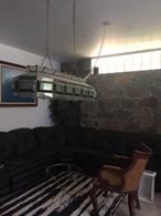 Foto Departamento en Renta en  San Juan del Río ,  Querétaro  Cda.  Santa Isabel, Fracccionamiento Campestre San Gil, San Juan del Río, Estado de Querétaro, C.P.  al 76800