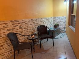 Foto Casa en Venta en  Lomas Altas,  Chihuahua  CASA  EN VENTA EN LOMAS ALTAS, EN PRIVADO Y CON ACCESO RÁPIDO A PERIFERICO JUVENTUD