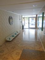 Foto Departamento en Alquiler en  Terminal Vieja,  Mar Del Plata  Sarmiento y Falucho