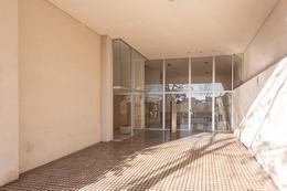 Foto Departamento en Venta en  Centro Este,  Rosario  Mendoza al 257