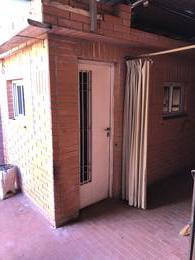 Foto Casa en Venta en  Juniors,  Cordoba  Alejandro Carbo 1428