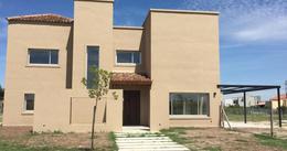 Foto Casa en Venta en  San Gabriel,  Villanueva  San Gabriel - lote interno