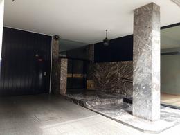 Foto Departamento en Venta en  Recoleta ,  Capital Federal  Arenales al 1100