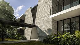 Thumbnail picture Apartment in Sale in  Mérida ,  Yucatán  Mérida