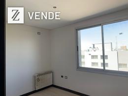 Foto Departamento en Venta en  Capital ,  Mendoza  Delfina - 4to 6