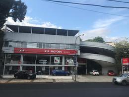 Foto Local en Alquiler | Venta en  Acassuso,  San Isidro  Av. Libertador al 14700    - San Isidro