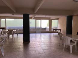 Foto Departamento en Venta en  San Fernando ,  G.B.A. Zona Norte  Lavalle 563