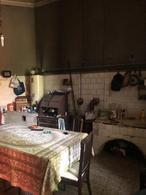 Foto Casa en Venta en  V.Cabred,  Temperley  9 de Julio 440