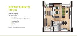 Foto Oficina en Venta en  Centro,  Monterrey  Oficina Venta Centro Cuauhtémoc Monterrey Desde $3,597,200 Bealob EMO1