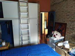 Foto Casa en Venta | Alquiler temporario en  La Bota,  Ingeniero Maschwitz  VENTA | Bonita CASA 4 Dorm,, Jardin y Pileta | Piedra Buena al 400