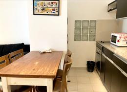 Foto Departamento en Alquiler temporario en  Las Cañitas,  Palermo  Ancon al 5100