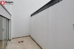Foto Departamento en Venta en  San Cristobal ,  Capital Federal  Av. San Juan al 2200