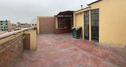 Foto Casa en Venta en  Carabayllo,  Lima  Carabayllo