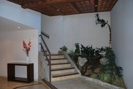 Foto Departamento en Alquiler en  Bariloche ,  Rio Negro  Palacios al 500