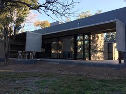 Foto Casa en Venta en  Touring Club,  Alta Gracia  Beethoven 78