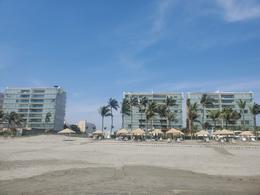 Foto Departamento en Renta en  Acapulco de Juárez ,  Guerrero  costa real torre 4