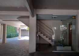 Foto Departamento en Venta en  S.Fer.-Vias/Libert.,  San Fernando  LAVALLE 626