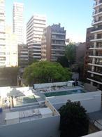 Foto Departamento en Venta en  Belgrano ,  Capital Federal  Maure al 1600