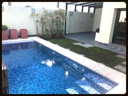 Foto Casa en Venta en  Punta Gorda ,  Montevideo  Para entrar! casa venta metros del mar