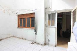 Foto Departamento en Venta en  La Lucila,  Vicente Lopez  Anchorena al 600 - La Lucila