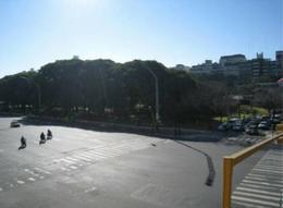 Foto Departamento en Venta en  Recoleta ,  Capital Federal  del Libertador al 1700