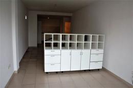 Foto Departamento en Venta en  San Cristobal ,  Capital Federal  CARLOS CALVO 2800 4°