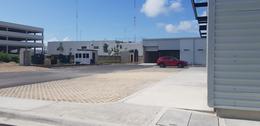 Foto Local en Renta en  Alfredo V Bonfil,  Cancún  ave colosio kilometro 23