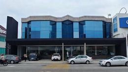 Foto Oficina en Renta en  Fraccionamiento Costa de Oro,  Boca del Río  RUIZ CORTINES, Oficina en RENTA de 112 m2