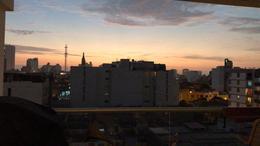 Foto Departamento en Alquiler en  Miraflores,  Lima  Av. 2 de Mayo 1000, Miraflores