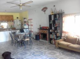 """Foto Casa en Alquiler en  Carapachay,  Zona Delta Tigre  Lujan y Carapachay """"A PESAR DE TODO"""""""