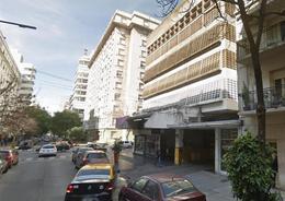 Foto Cochera en Venta en  Belgrano ,  Capital Federal  Baez al 700